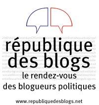 La République des blogs, grande image