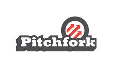 Vétéran du web, Pitchfork est la référence des sites musicaux