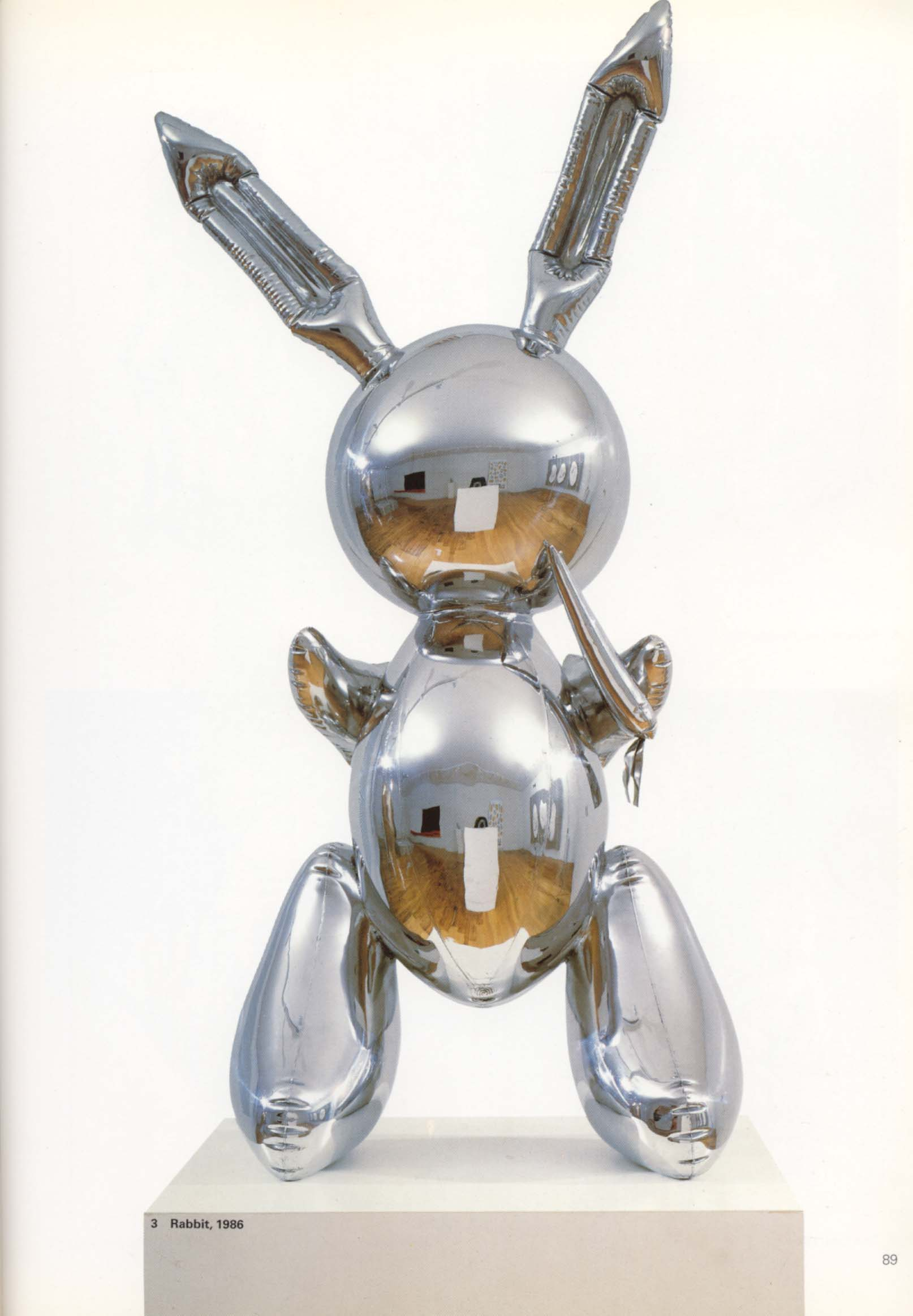 http://toutelaculture.com/wp-content/uploads/2008/09/jeff_koons_rabbit.jpg