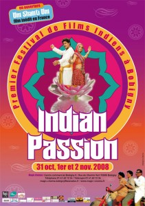 festival-indian-passion