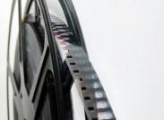 bobine, film, zap\'ciné
