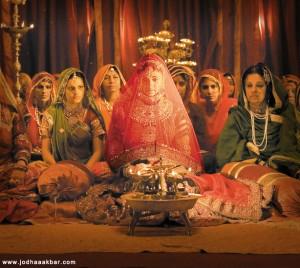 Jodhaa Akbar, une fresque épique sort en DVD