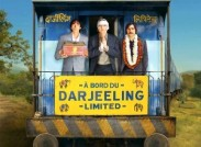a bord du darjeeling limited, dvd, wes anderson, inde, cinéma