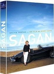 dvd sagan