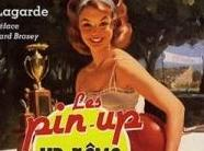 Les pin-up, un rêve