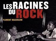 Les racines du rock