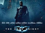 batman_the_dark_knight