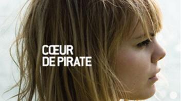 coeur de pirates