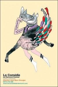 comedie-de-clermond-ferrand-antoine-et-manuel