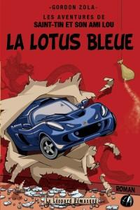 couv-lotus-bleue