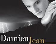 damien_jean