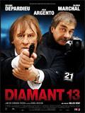 diamant_13