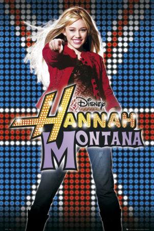 hannah montana saison 01 integrale french hdtv film
