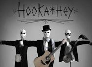 hookahey