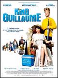 king_guillaume