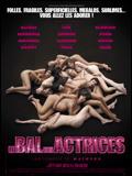le_bal_des_actrices