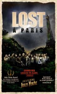 lost_jules_verne
