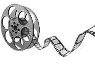 sorties_cinema