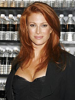 angie_everhart