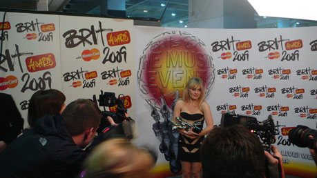 brit_awards_duffy