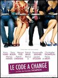 code_changé