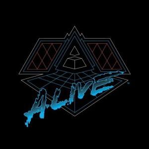 daft_punk_alive