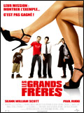 grands_freres
