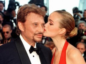 johnny-hallyday-laeticia