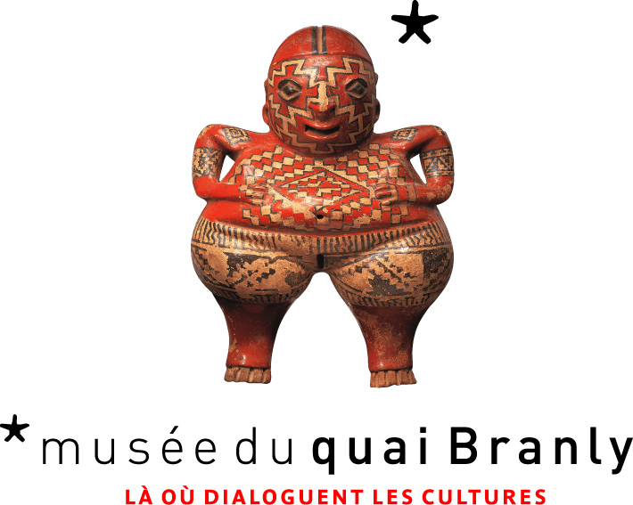 logo-ok-mqbqn-p-baseline-20071