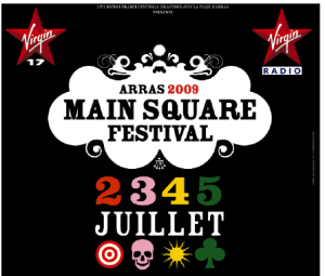 main_square_festival