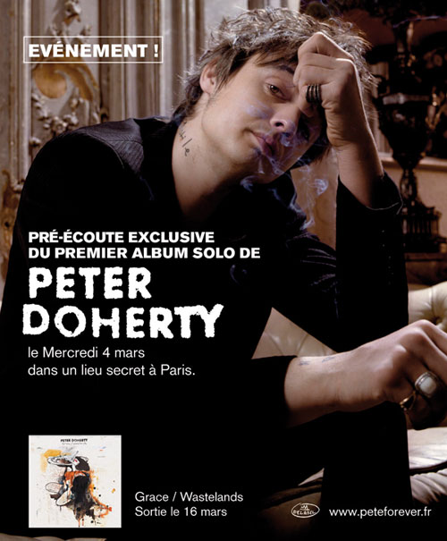 Doherty