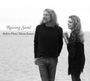 raising-sand1