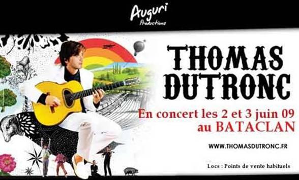 thomas-dutronc