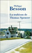trahison-de-thomas-spencer1