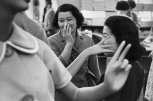 7-femmes-japonaises-mains