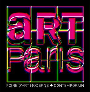 art_affiche_parisnor