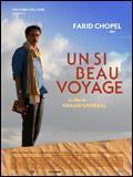 beau_voyage