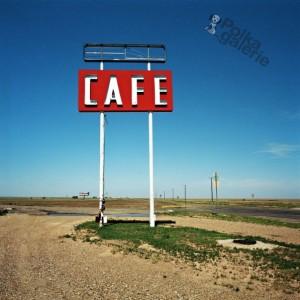 bleasdale_cafe