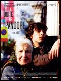 boite_pandore_nor