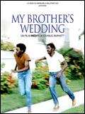 brother_wedding