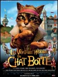 chat1