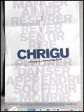 chrigu
