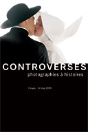 controvereses_bnf