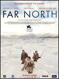 far_north