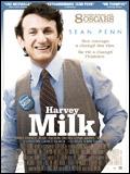 harvey_milk