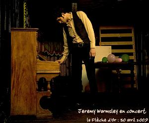 jeremy-warmsley