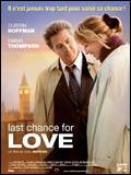last_chance_love
