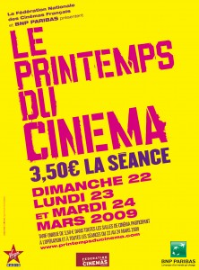 le-printemps-du-cinema-2009-40x54-cmjn