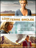 loin_terre_brulee