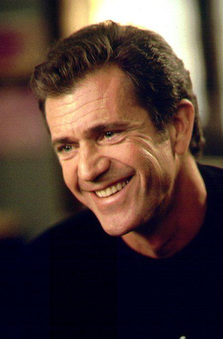Mel Gibson rejoint le casting d'Expandables 3